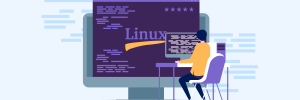 como usar comando linux find e locate