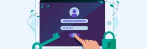 Como Configurar uma Conexão SSH Sem Senha