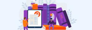 Tutorial Como Listar Pacotes Instalados Ubuntu