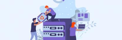 Mudar Hostname Ubuntu 18.04