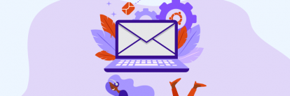 como instalar e configurar servidor de email no ubuntu