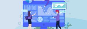 como fazer intranet com wordpress