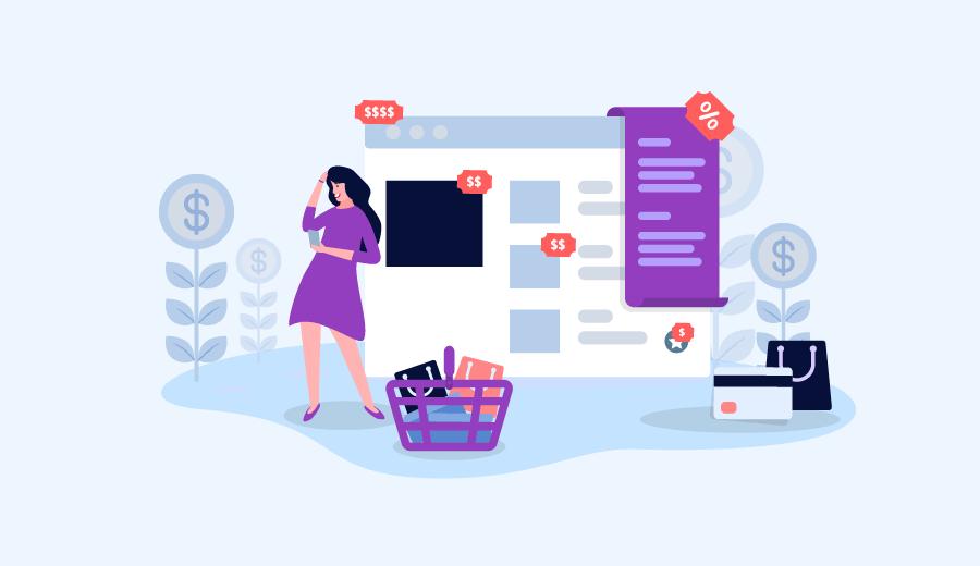 quanto custa para fazer um site em 2019
