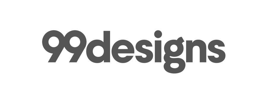 plataforma 99 designs