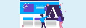 melhores web fonts html para você usar