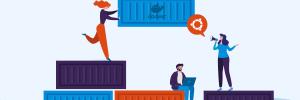 guia para instalar e configurar - install docker ubuntu 18.04