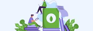 guia para aprender como instalar MongoDB ubuntu