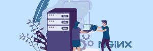 comparativo entre servidores web nginx vs apache