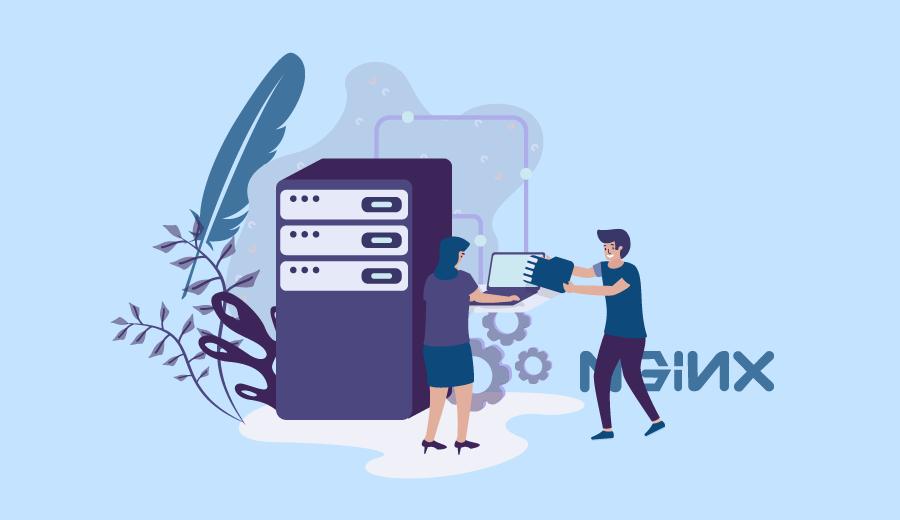 Nginx vs Apache: Qual Servidor Web Usar na Minha VPS?