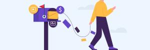 10 melhores ferramentas de email marketing