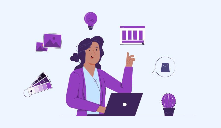 25 Ideias de Negócios Online para Ganhar Dinheiro na Internet