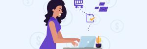 guia com ideias de negócios online para ganhar dinheiro na internet