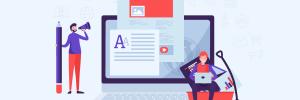 Conheça os 8 melhores plugins para migrar seu site WordPress