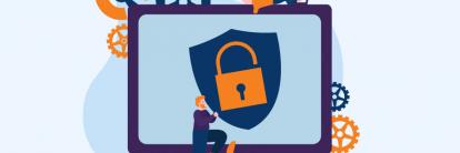 Como configurar VPN no Linux com OpenVPN