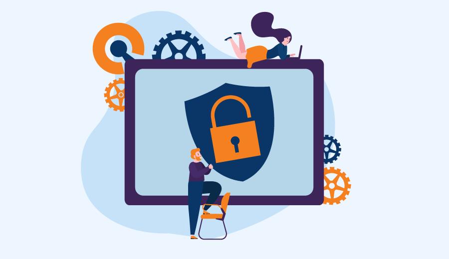 Como Configurar VPN no Servidor Linux com OpenVPN – Guia Passo a Passo