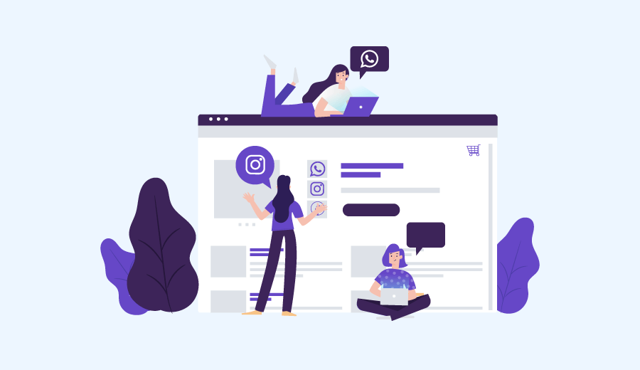 Como Fazer Upload de Ícones ao WordPress – Guia para Iniciantes