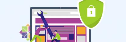 Aprenda a instalar um certificado SSL no CentOS 7 usando Apache