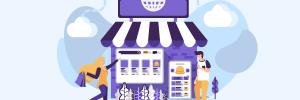 como vender pela internet (11 dicas)