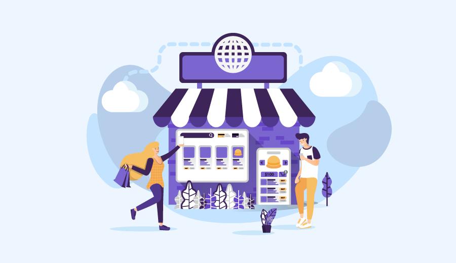 Como Vender Pela Internet [11 Dicas]