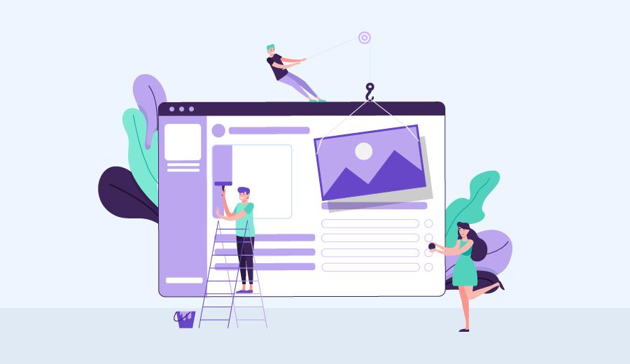 Aprenda a Criar Site WordPress com nosso tutorial!
