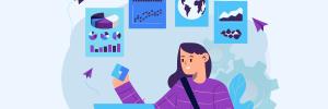 Saiba tudo sobre como usar o Google Tag Manager no WordPress