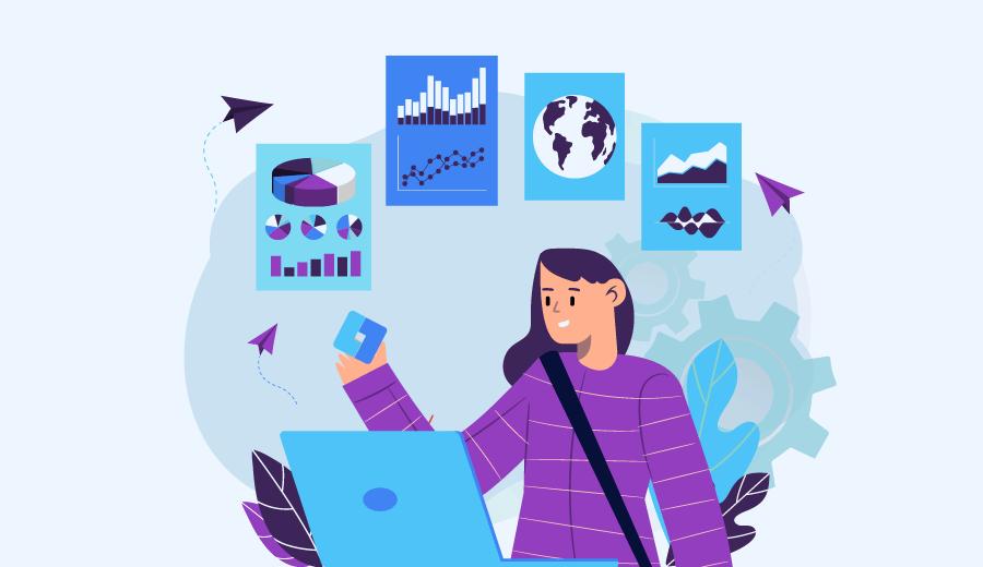 Google Tag Manager no WordPress: Um Guia para Iniciantes