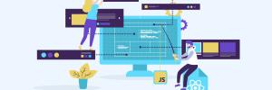 guia para aprender o que é react javascript e como funciona