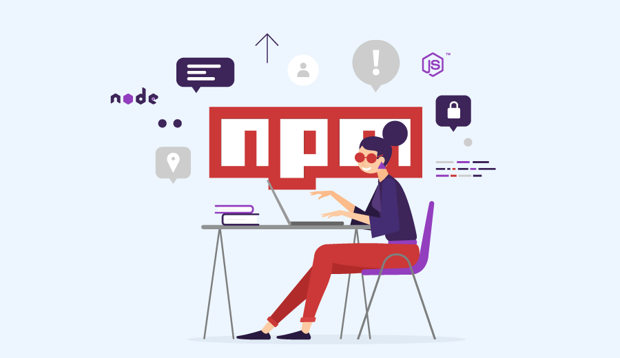 O Que É npm? Introdução Básica para Iniciantes