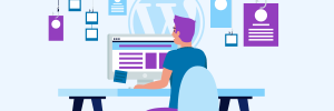 Guia para aprender o que são hooks Wordpress e como usá-los