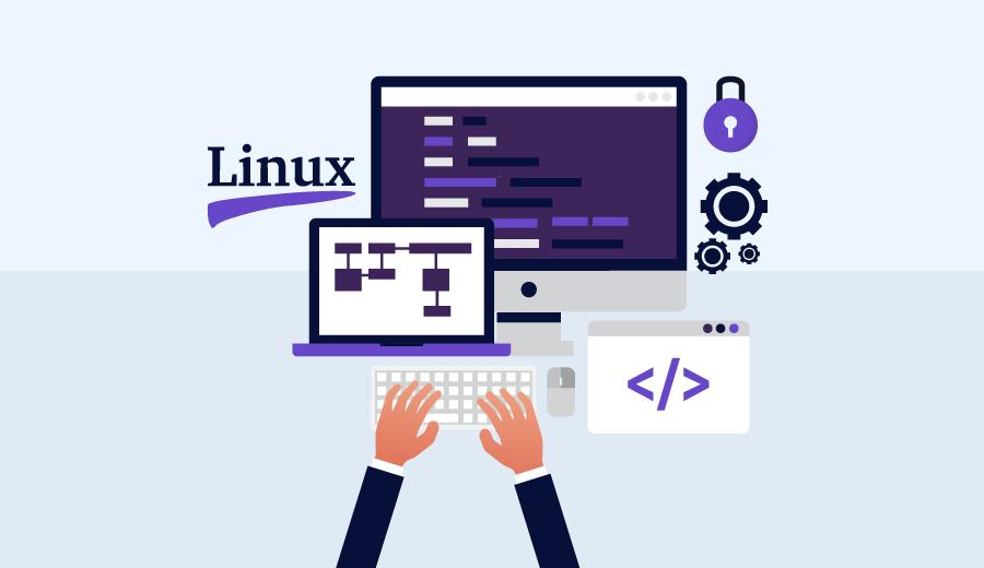 Comando SED no Linux: Uso e Exemplos