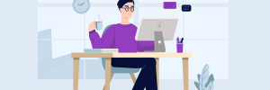 trabalho home office - guia prático 2019