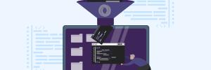 guia para aprender o que é json e como usar javascript no seu site