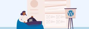 Conheça 8 sites para contratar freelancers wordpress