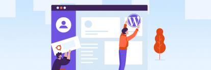 como instalar wordpress no ubuntu