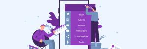 Confira quais são os 10 melhores plugin menu wordpress
