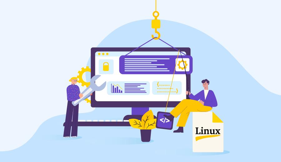 35 Comandos Linux Que Todo Usuário Deve Conhecer