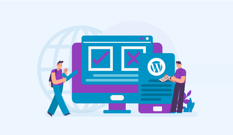 Como Criar Ambiente de Teste no WordPress – Um Guia para Iniciantes