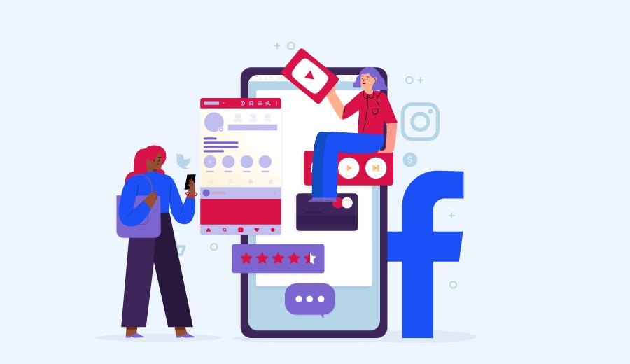 Como Usar Marketing nas Redes Sociais para Fazer seu Negócio Decolar