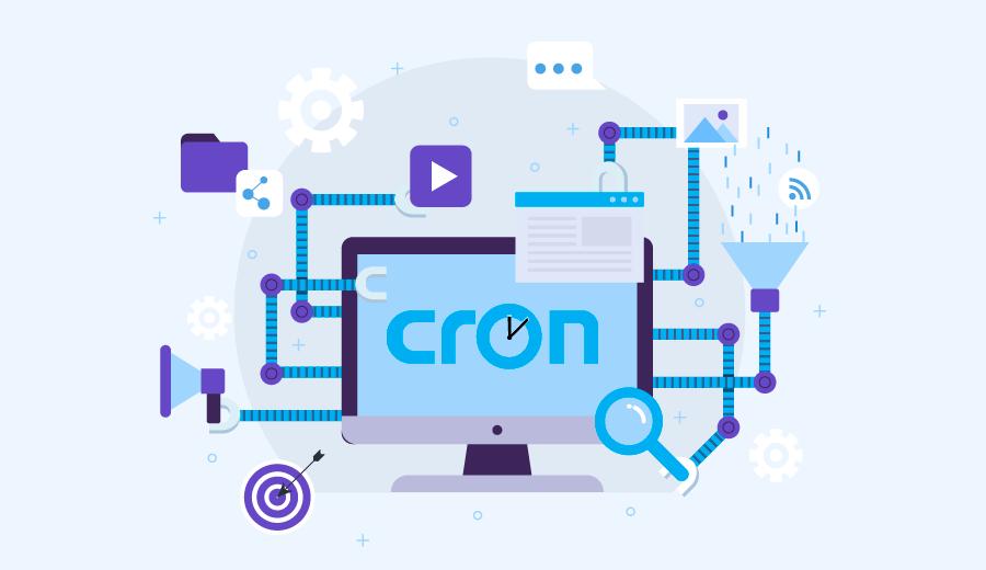 Cron Job: Guia Completo para Iniciantes 2021