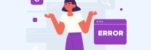 aprenda a fazer debug em seu site wordpress