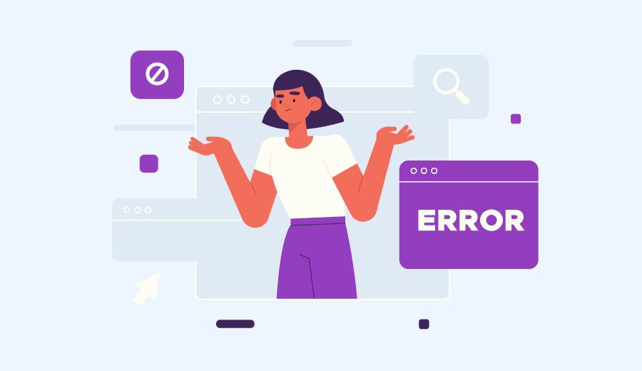 Debug WordPress – Um Guia Detalhado para Iniciantes