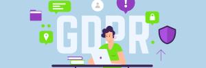 guia sobre a lei de proteção de dados pessoais no wordpress gdpr