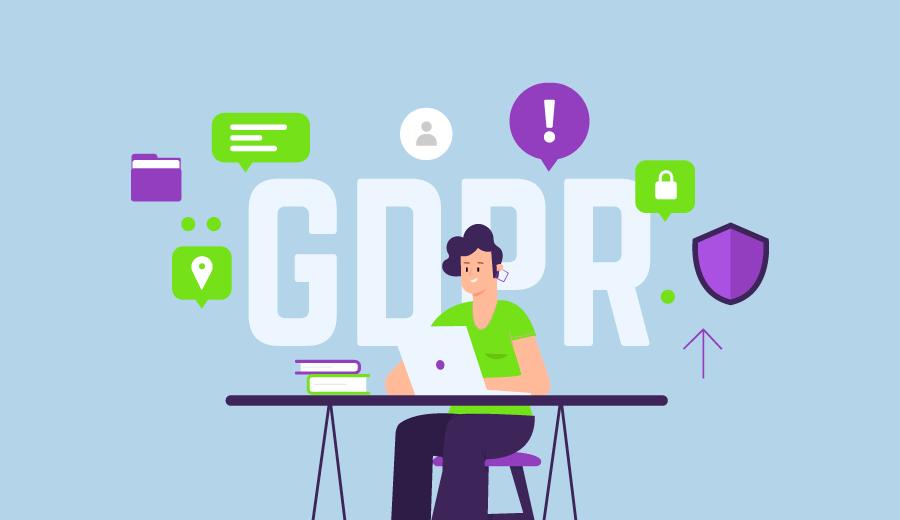 Lei Geral de Proteção de Dados (LGPDS) no WordPress – Guia Completo