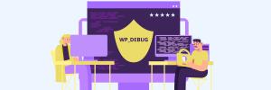 o que é wp_debug