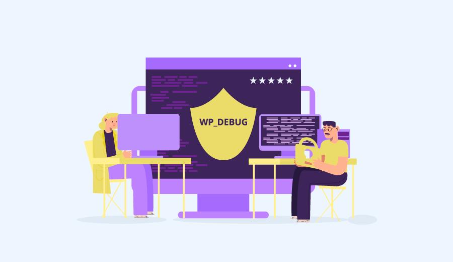 O Que É WP_DEBUG: Guia Definitivo