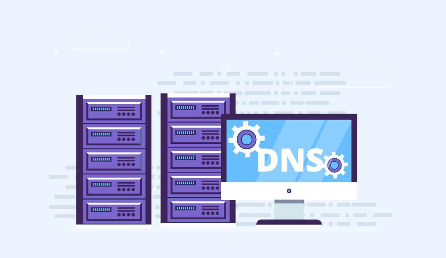 O Que São e Como Reduzir DNS Lookups