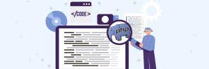 Aprenda o que é PHP e como se aproveitar essa versátil linguagem de script