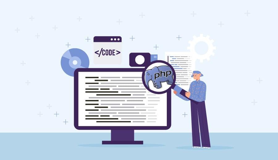 O Que é PHP? Guia Básico de Programação PHP