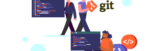 os melhores clientes de git gui para windows mac e linux