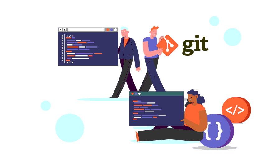 Os Melhores Clientes Git GUI de 2020 para Windows, Linux e Mac